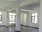 广益路写字楼 2连7楼 1楼公摊 有呈口 可拆租