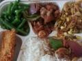 北湖新区各单位会议会展餐预定菜色多样按时送达