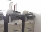 天津南开复印机租赁打印机租赁 高速一体机出租包耗材
