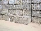 武汉废旧物资回收哪家好?可循回收武汉废不锈钢回收
