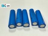14500锂电池 400mah 厂家 批发零售