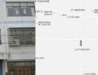 出售扬州高邮界首门面两间三层整体