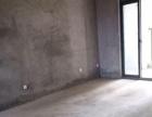 市政府-岳麓澳海澜庭3室2厅2卫800元