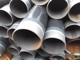 国内行业对钢管水泥砂浆防腐的需求量