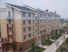 无为县同心小区和景苑 3室 2厅 114平米 整租