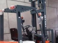 临沂个人低价出售全新合力6吨叉车