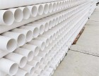 衡水PVC农田灌溉管,PVC排水管,PVC穿线管厂家今日报价