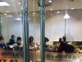 沃尔得国际英语:职场英语培训,零基础英语口语培训