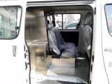 西安市骨灰盒运输 殡仪车 遗体返乡 专业可靠