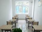 潍坊艺考文化课一对一辅导潍坊笃学教育