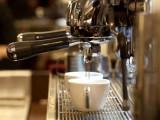 供應家用商用咖啡機 速溶果汁奶茶一體機
