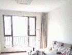 长风商务区澳林滨河花园 3室2厅 次卧 朝南 简单装修