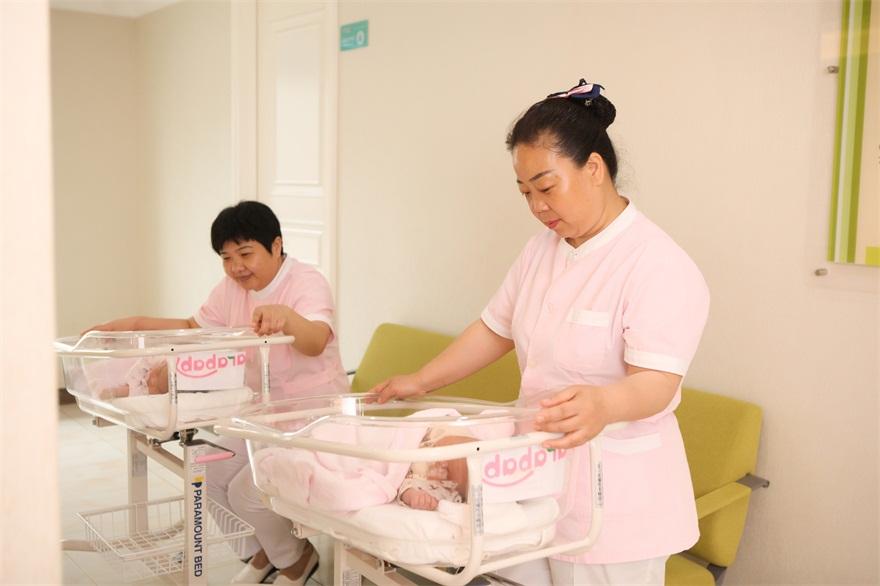 拱墅区推荐产后母乳指导中心优惠力度