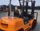 低价热卖合力,杭州叉车1.5吨,3吨,5吨,6吨10吨等