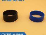 厂家直销 定做 硅胶套 橡胶套 三元乙丙