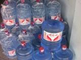 惠州农夫山泉支装水,品牌
