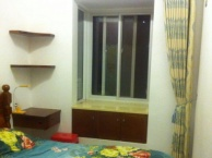 恩阳恩阳四小 3室2厅 主卧 朝南 豪华装修