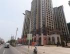 出售湛江遂溪县遂城镇中心2400平方米综合用地