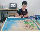 全国全脑沙盘作文语文课程湘潭教育加盟电话