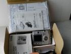 佳能数码相机/充电器/存储卡/数据线/无拆无修超低价220元