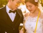 拍结婚照,情侣,全家福照 写真-在郴州罗蔓庭