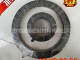 橡胶皮圈   橡胶平垫片质量有保障