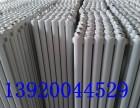 天津二手暖气片回收高价/厂家直接回收