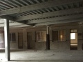 400-2000方仓库出租,有货梯、空地大