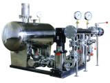工业纯水处理设备精益求精,铸造品质的典范