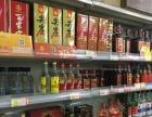 盈利中超市转让 z01