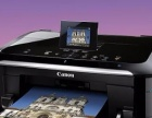 专业打印机维修加粉