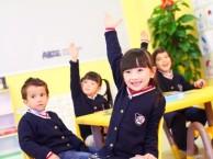 武汉儿童英语培训 徐东南湖沌口 3-12岁