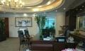八佰伴中融国际大厦600平精装带家具高区采光对电梯