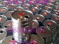 铁桶生产厂 化工涂料桶生产厂 乳胶漆铁桶生产厂