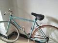 二手单车出售