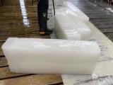 漳州龙海降温冰块 车间降温冰块配送 工业降温冰块配送