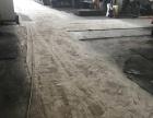 厂房环氧地坪漆施工车间环氧树脂地板漆防腐地板防静电地坪漆