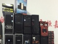 齐市买双核电脑机箱200元