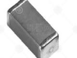 深圳贴片电容CC1206JKNPOCBN470参数猎芯网