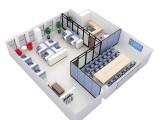 店铺装修,厂房装修,办公室装修,商品房装修,天花隔墙,墙面油