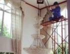 保洁今日超低价擦高空玻璃/新旧房开荒/外墙清洗/