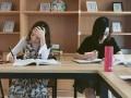 从佰济去日本留学