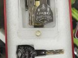 园区配钥匙开锁修锁换锁