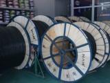 深圳回收二手电缆