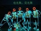 潍坊画糖画捏面人,激光舞表演,dj汽车试驾舞蹈主持