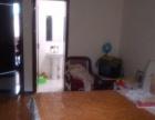 超低价抢租啦 沈家小区全新装修单间带窗户 4室2厅2卫