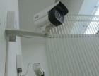 监控门禁网络系统