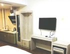 空港新城公寓酒店拎包入住