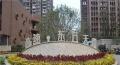 南谯高速东方天地 3室2厅110平米 精装修 面议
