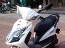 电动摩托车,正宗雅迪72付900元